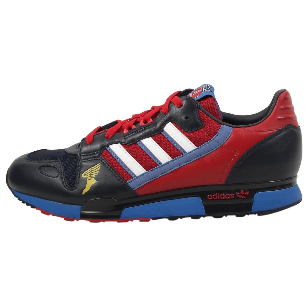 adidas ZX 800 Retro Shoe - Kids,Men - ShoeBacca.com