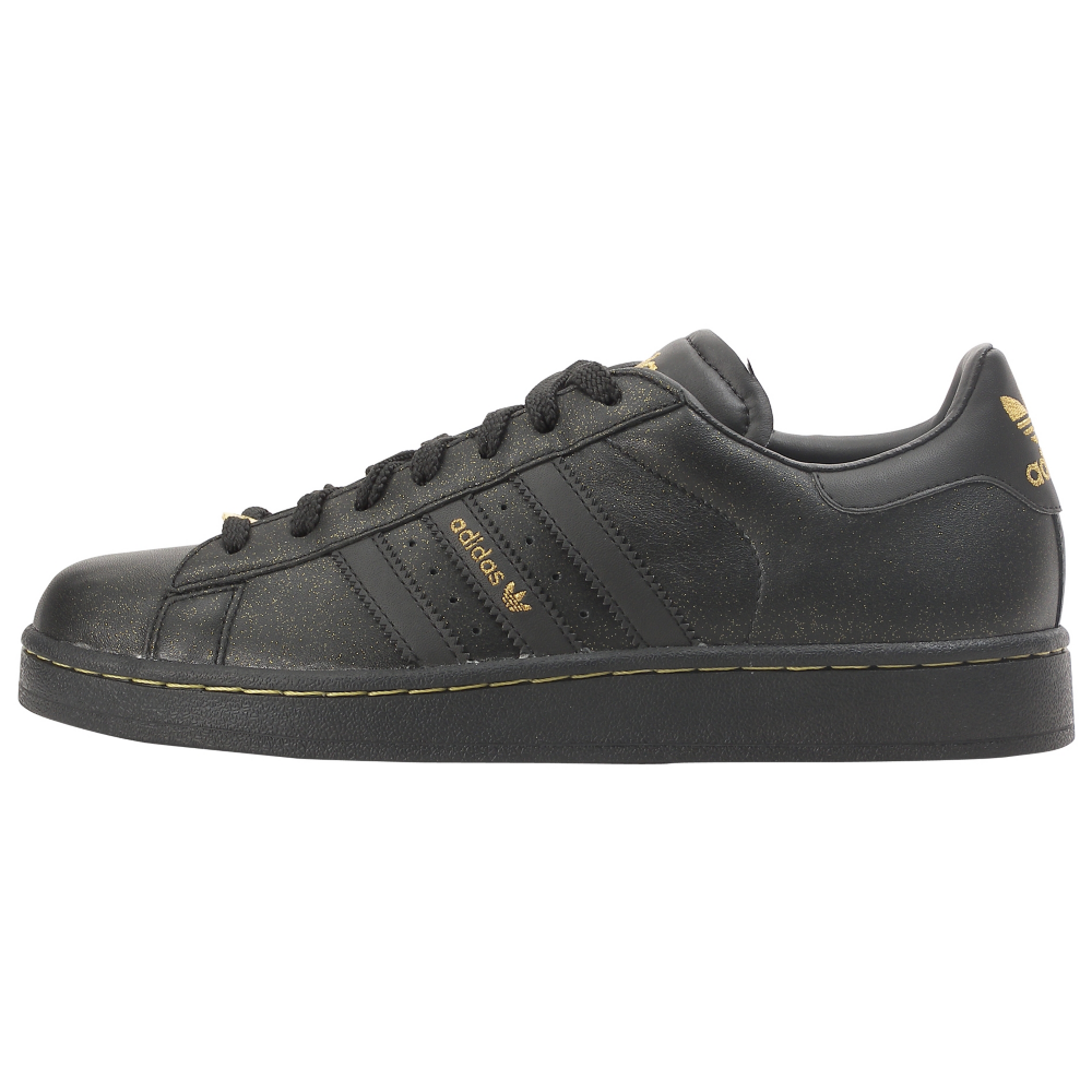 adidas Campus II Retro Shoe - Women - ShoeBacca.com