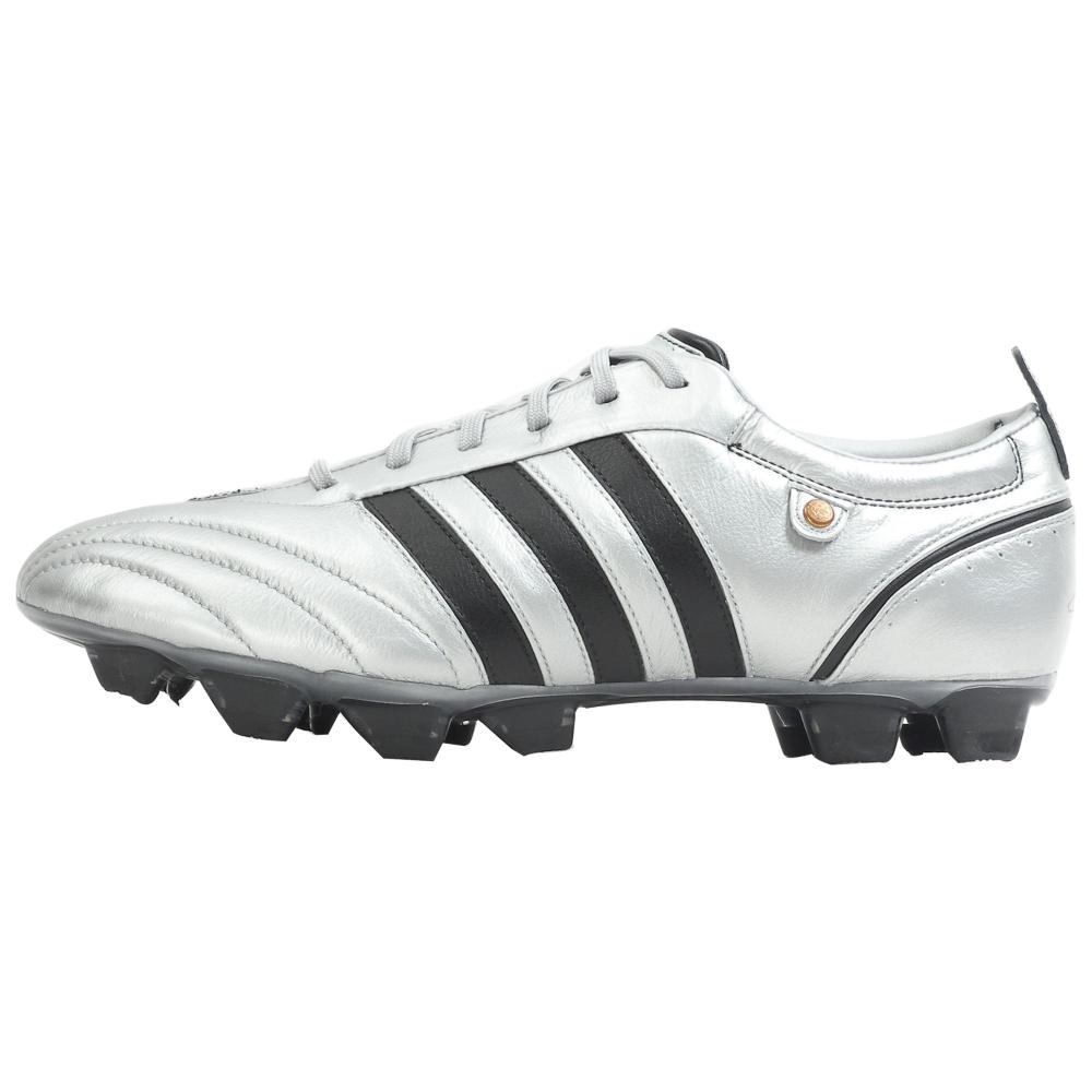 adidas adiPure TRX FG Soccer Shoe - Kids,Men - ShoeBacca.com