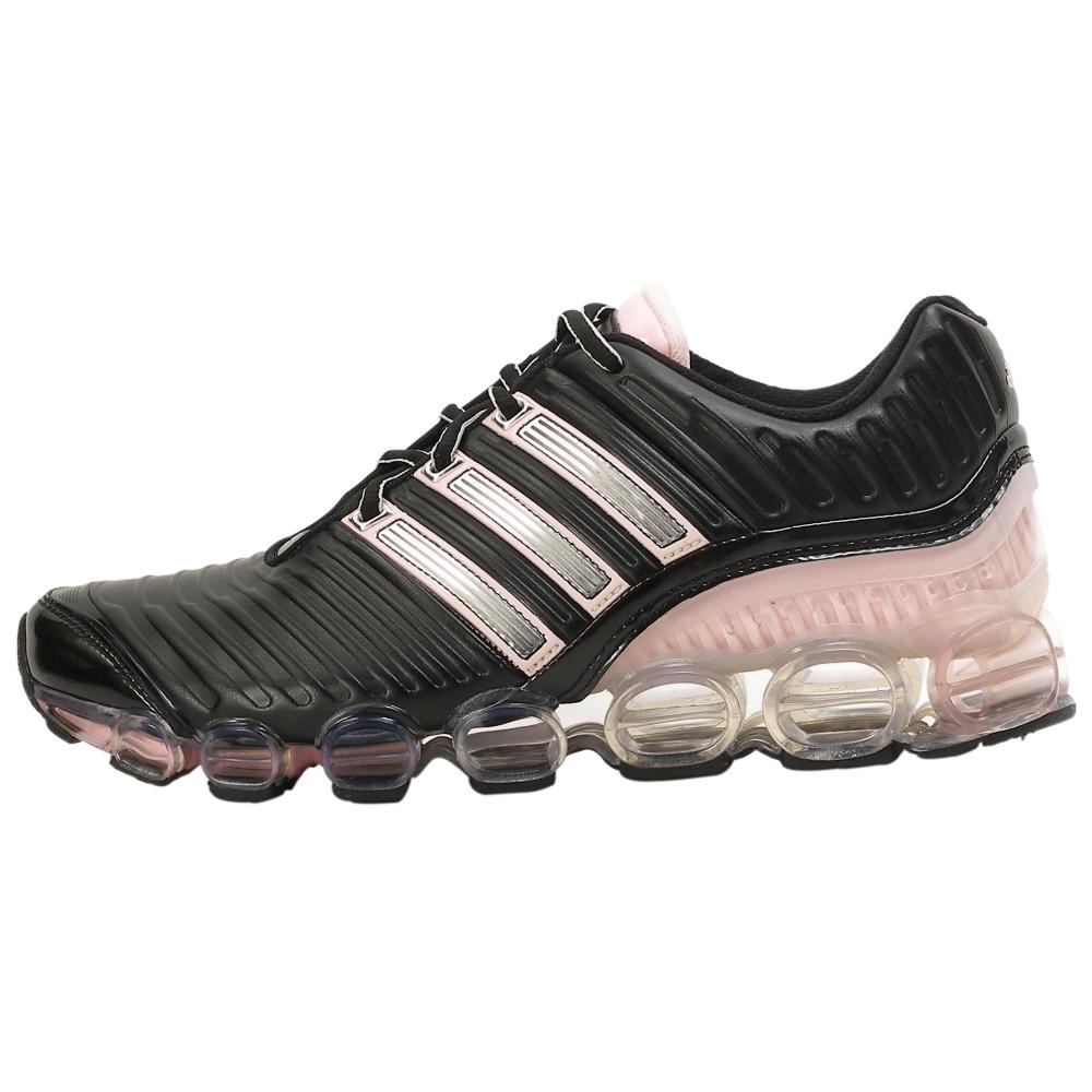 adidas Megabounce + 2008 Running Shoe - Women - ShoeBacca.com