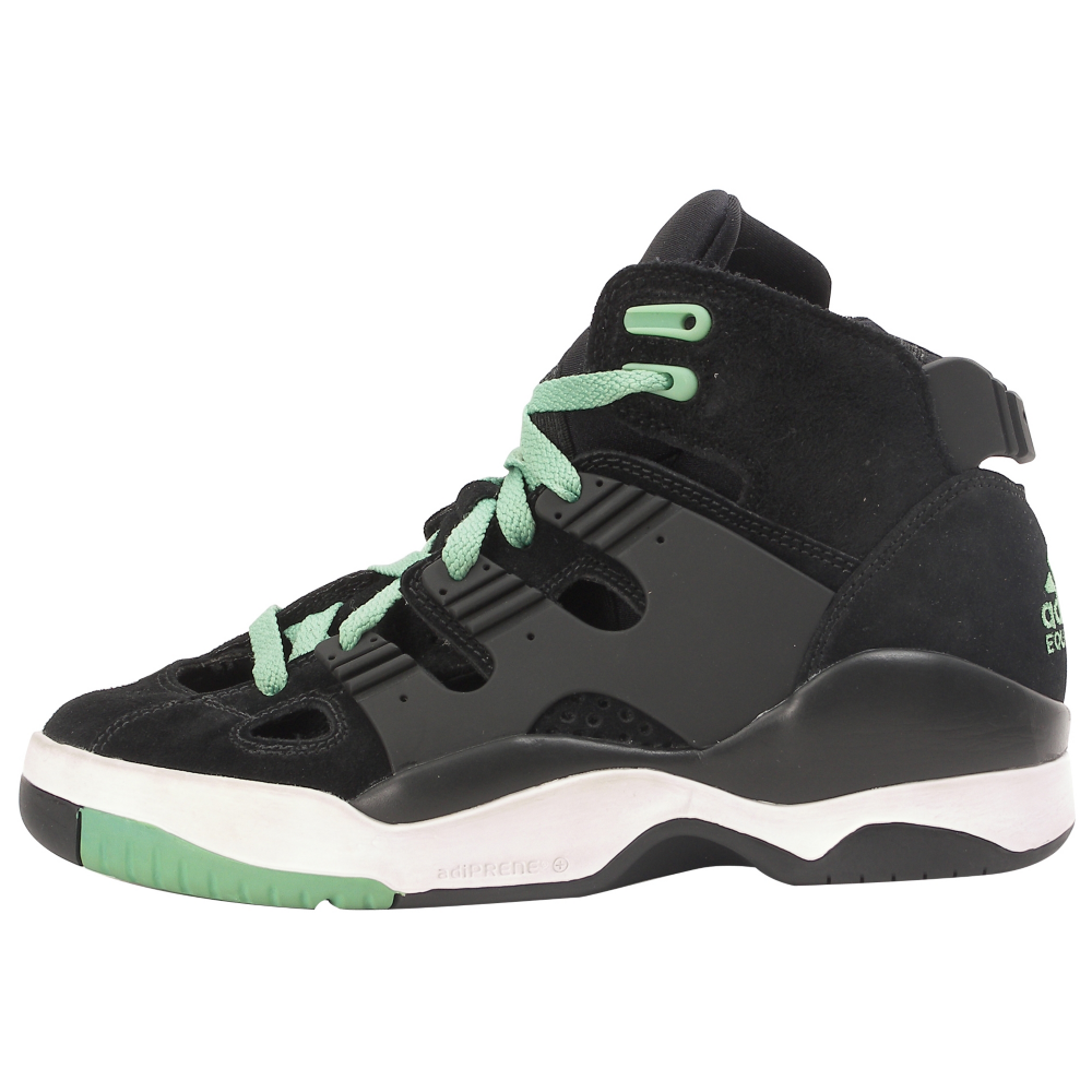 adidas EQT B-Ball Basketball Shoe - Kids,Men - ShoeBacca.com
