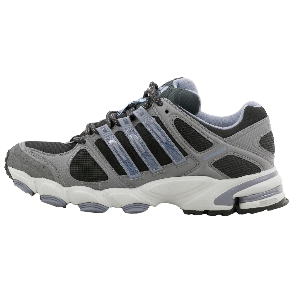 adidas Response Trail 14 Trail Running Shoe - Women - ShoeBacca.com
