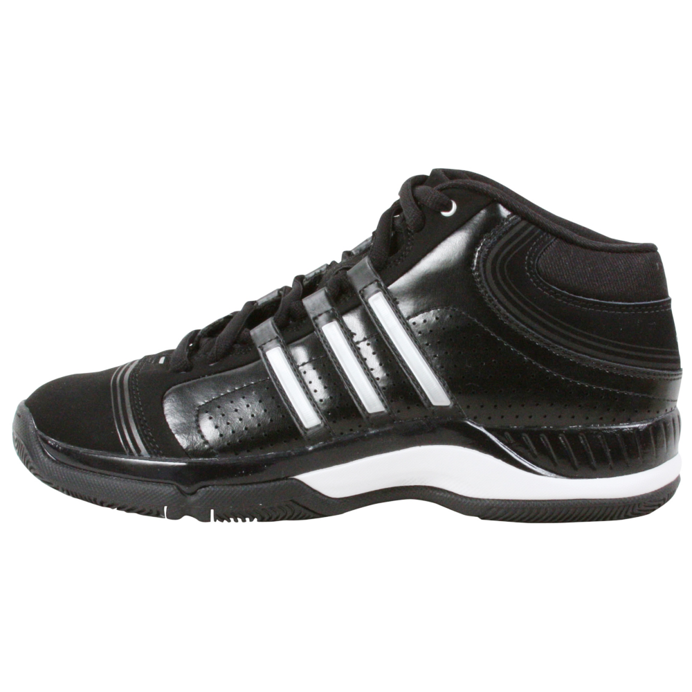 adidas Supercush 3 Basketball Shoe - Men - ShoeBacca.com
