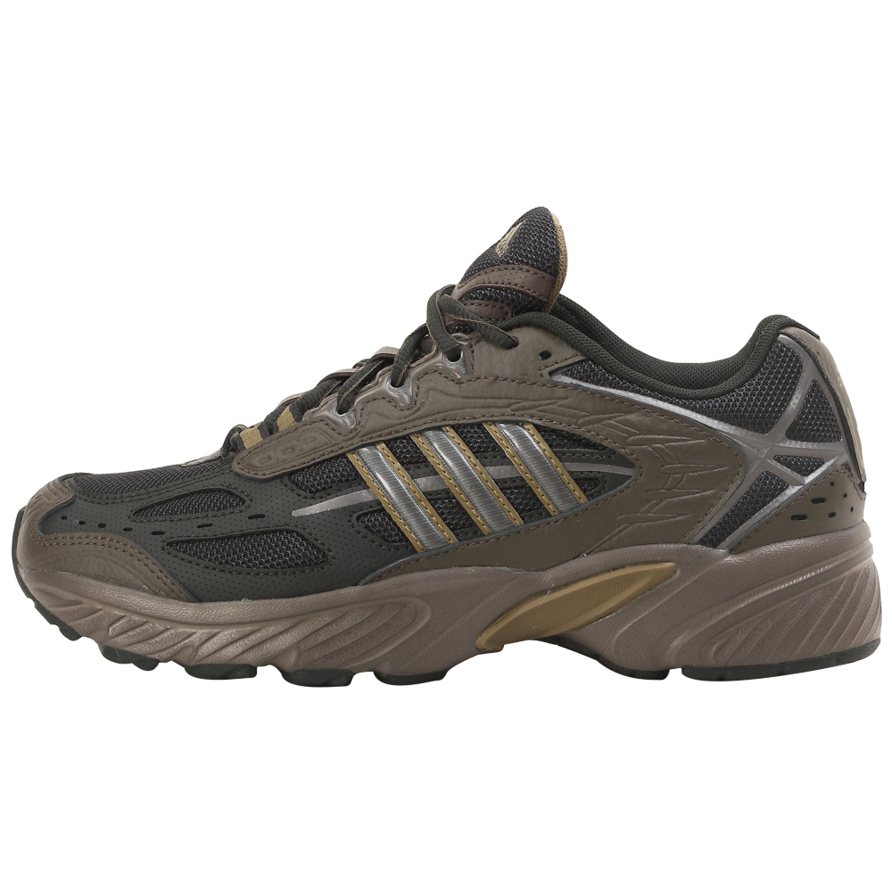 adidas Ketchikan Trail Trail Running Shoe - Kids,Men,Toddler - ShoeBacca.com