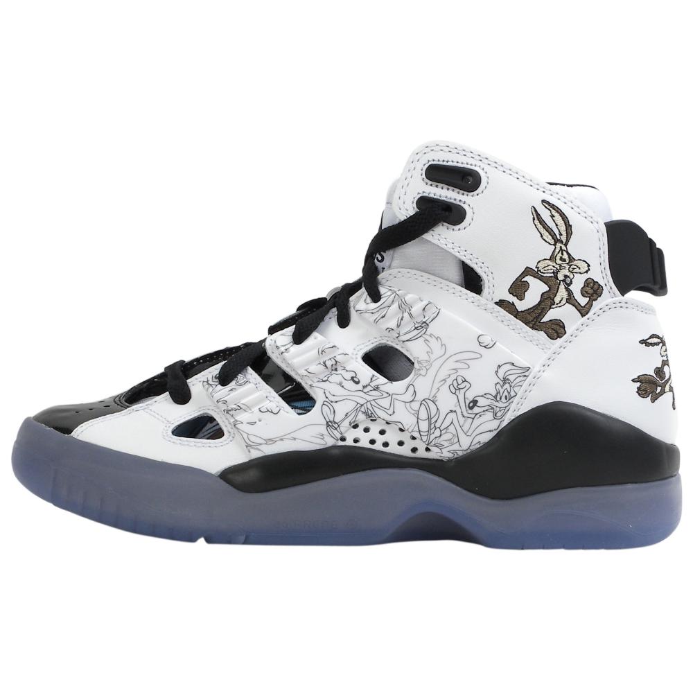 Adidas Eqt Basketball Shoes