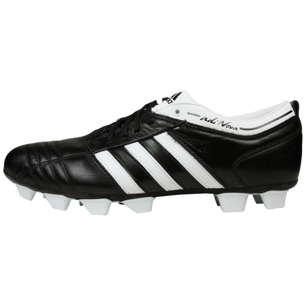 adidas adiNova TRX FG Soccer Shoe - Men - ShoeBacca.com