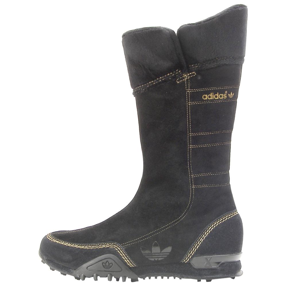 adidas Arosa 2 Hi Boots Shoe - Women - ShoeBacca.com