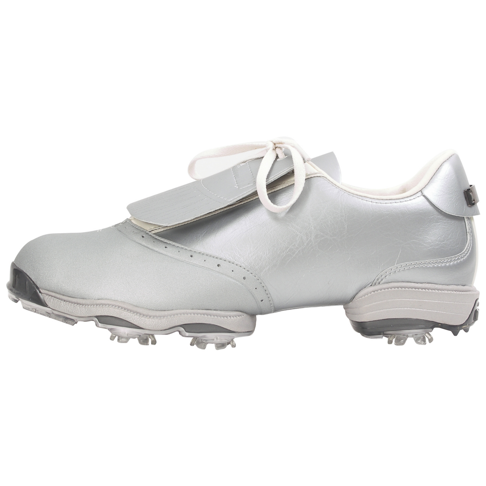 Stella Mccartney Adidas Golf Shoes Source Url Http Www Vansshoeshop Com Tag Adidas Golf Shoes