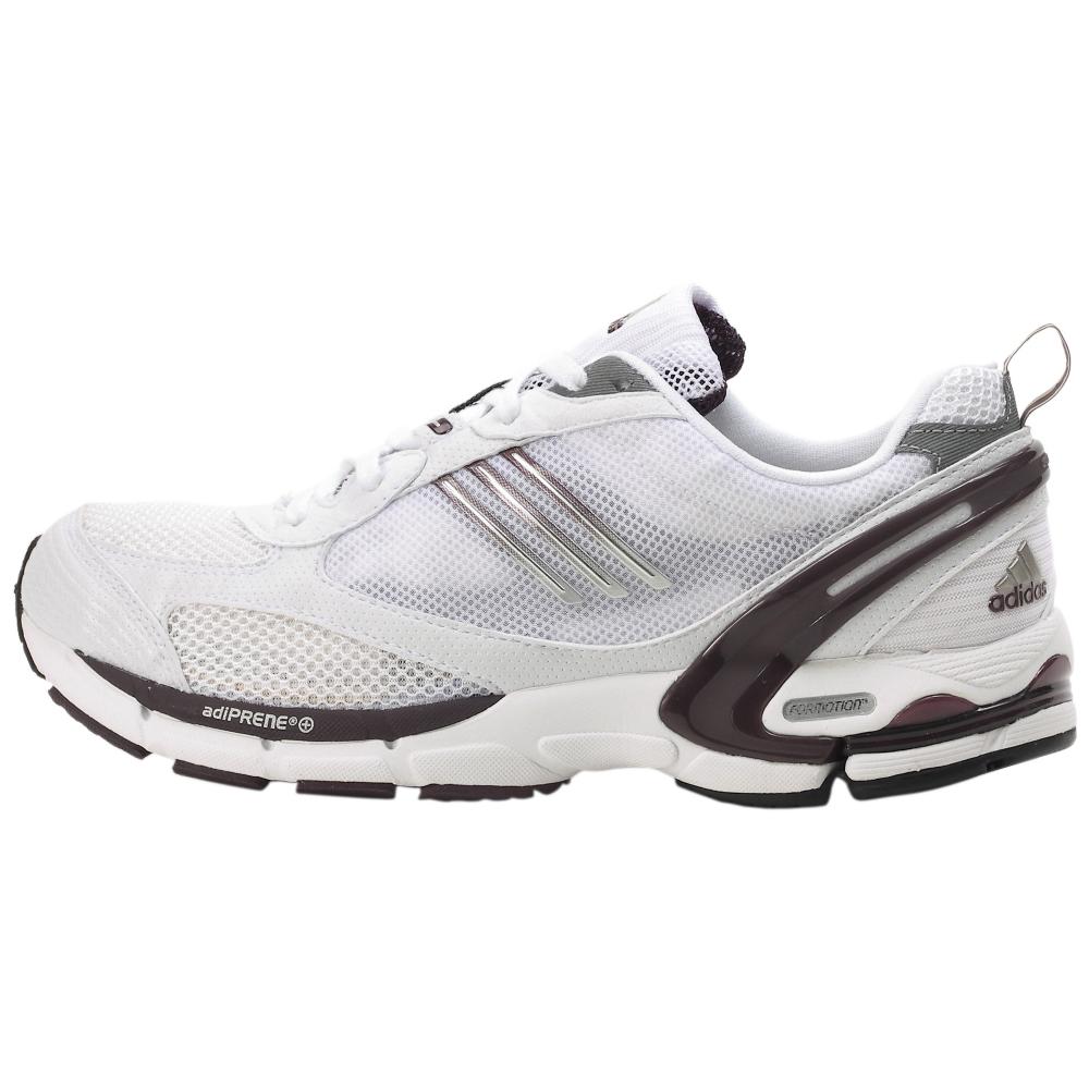 adidas adizero Tempaya Running Shoe - Women - ShoeBacca.com