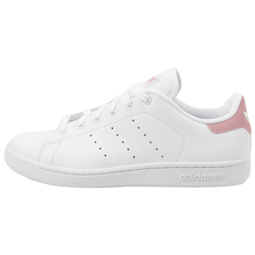 adidas Stan Smith Retro Shoe - Kids,Men - ShoeBacca.com