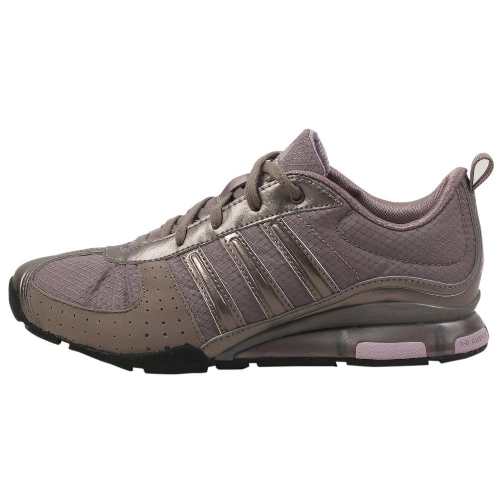 adidas Thalia Lux Crosstraining Shoe - Women - ShoeBacca.com