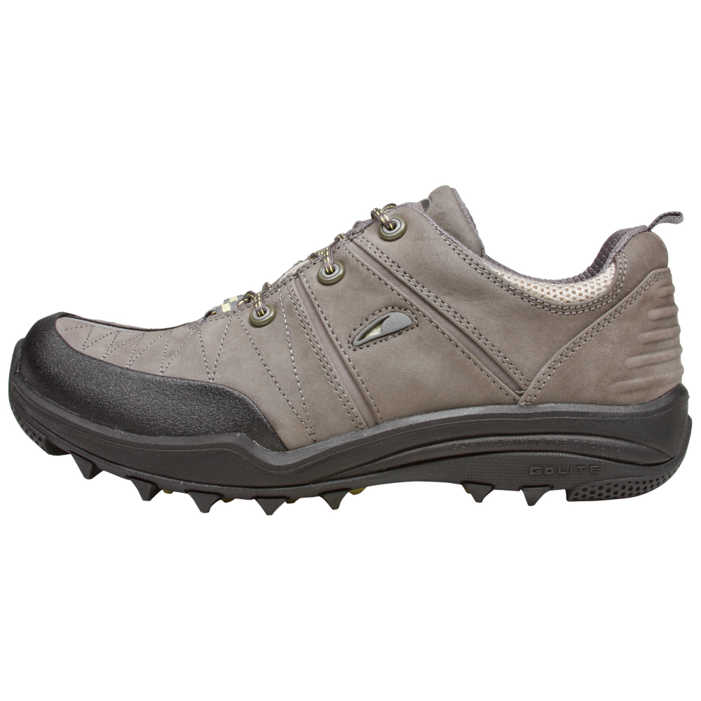 GoLite Trail Lite Hiking Shoes - Women - ShoeBacca.com