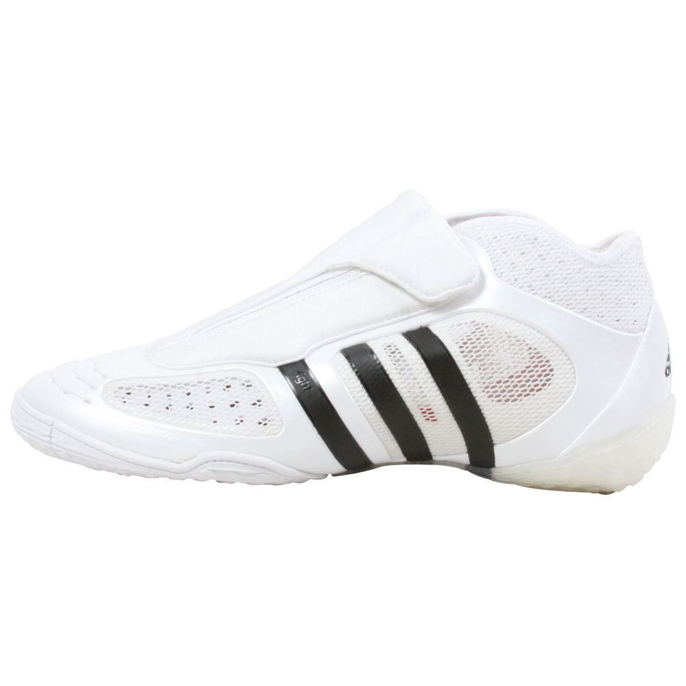 adidas adiStar Fight Taekwondo Specialty Shoe - Men - ShoeBacca.com