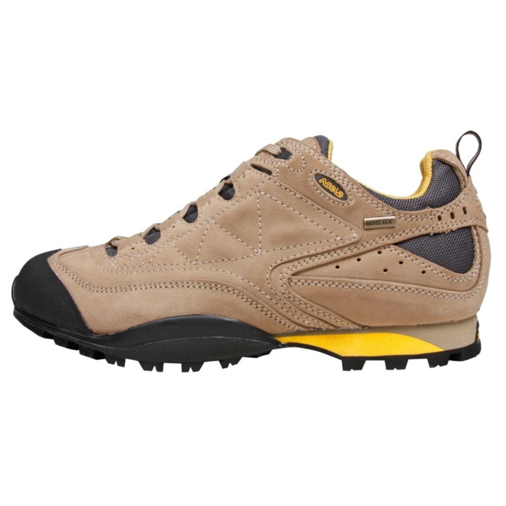 Asolo Chronos GV Trail Running Shoes - Men - ShoeBacca.com