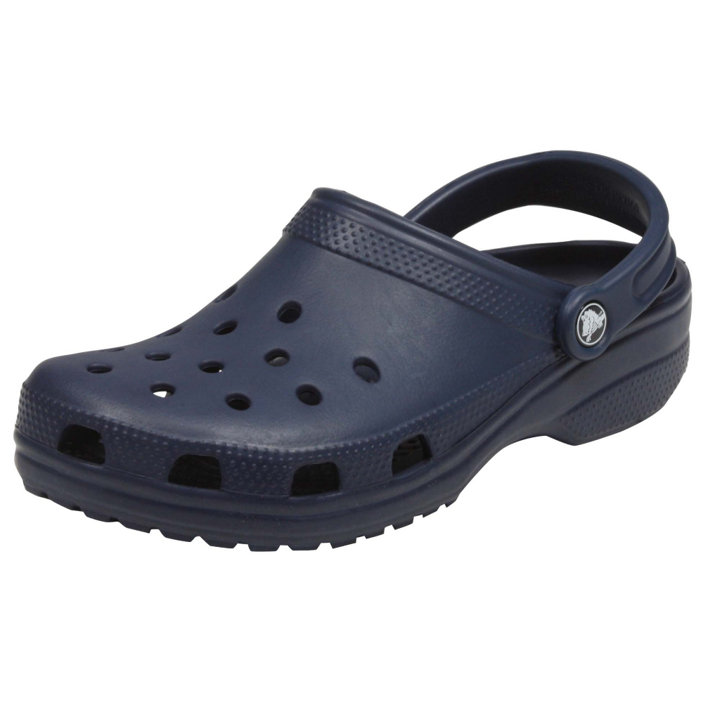 Crocs Classic Slip-On Shoe - Women,Men,Unisex - ShoeBacca.com