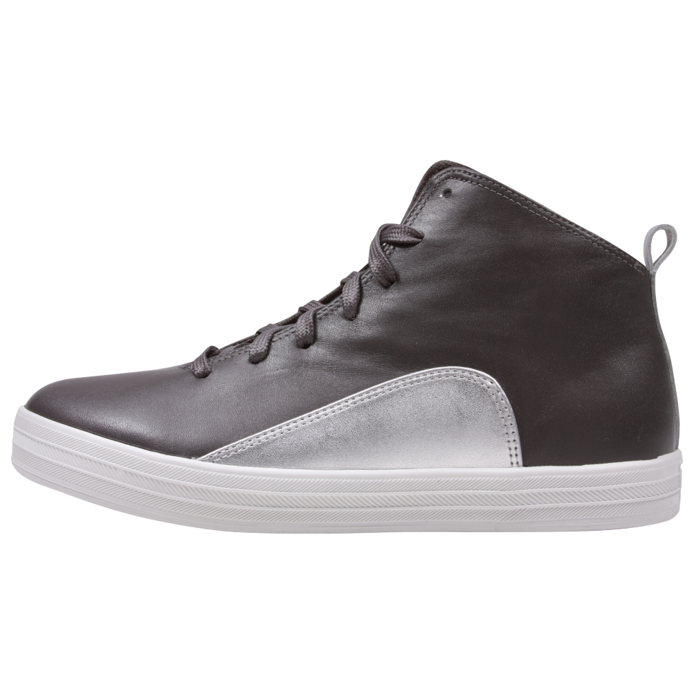 Gourmet Quattro L Athletic Inspired Shoes - Men - ShoeBacca.com