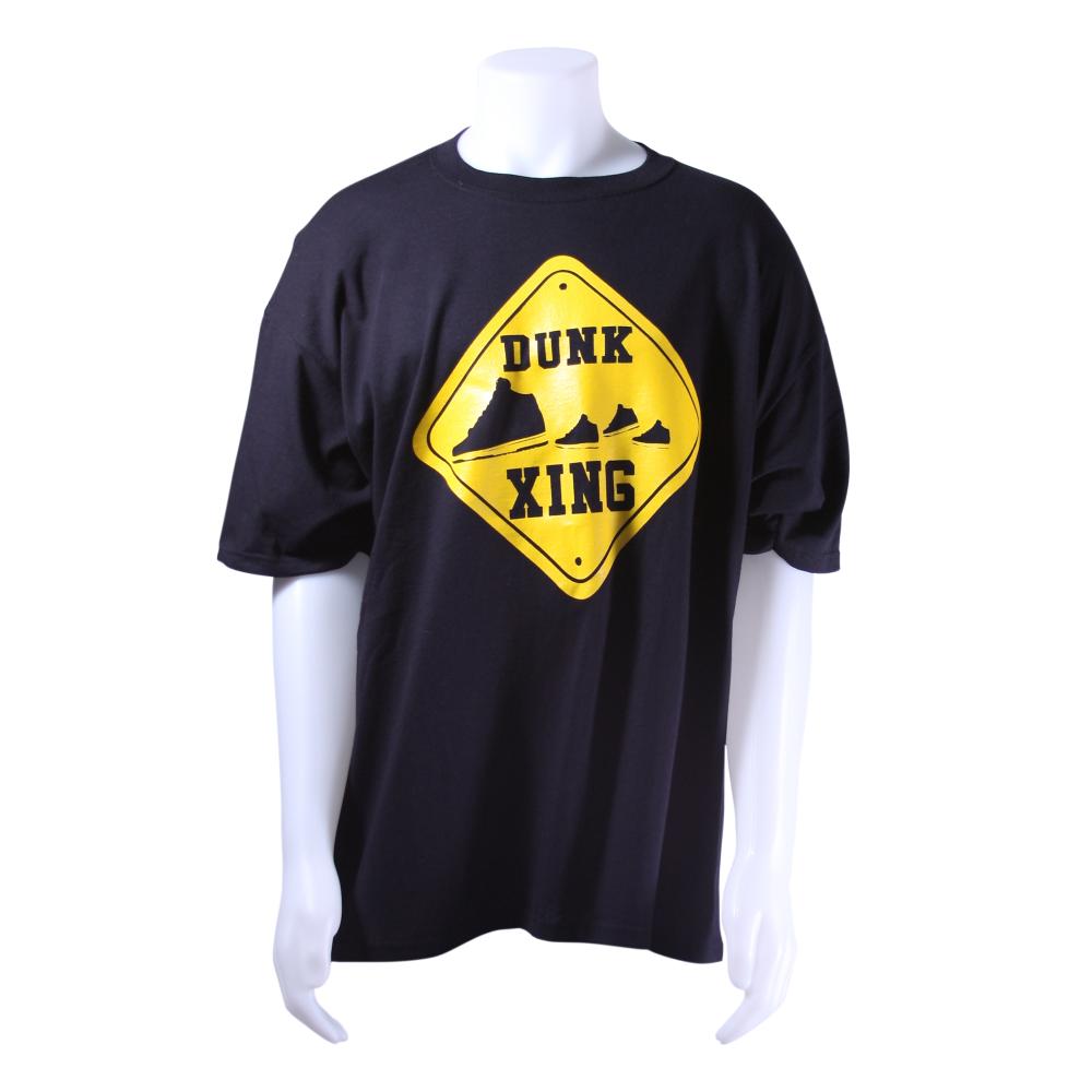 Durty Laundry Dunk Xing T-Shirt - Men - ShoeBacca.com