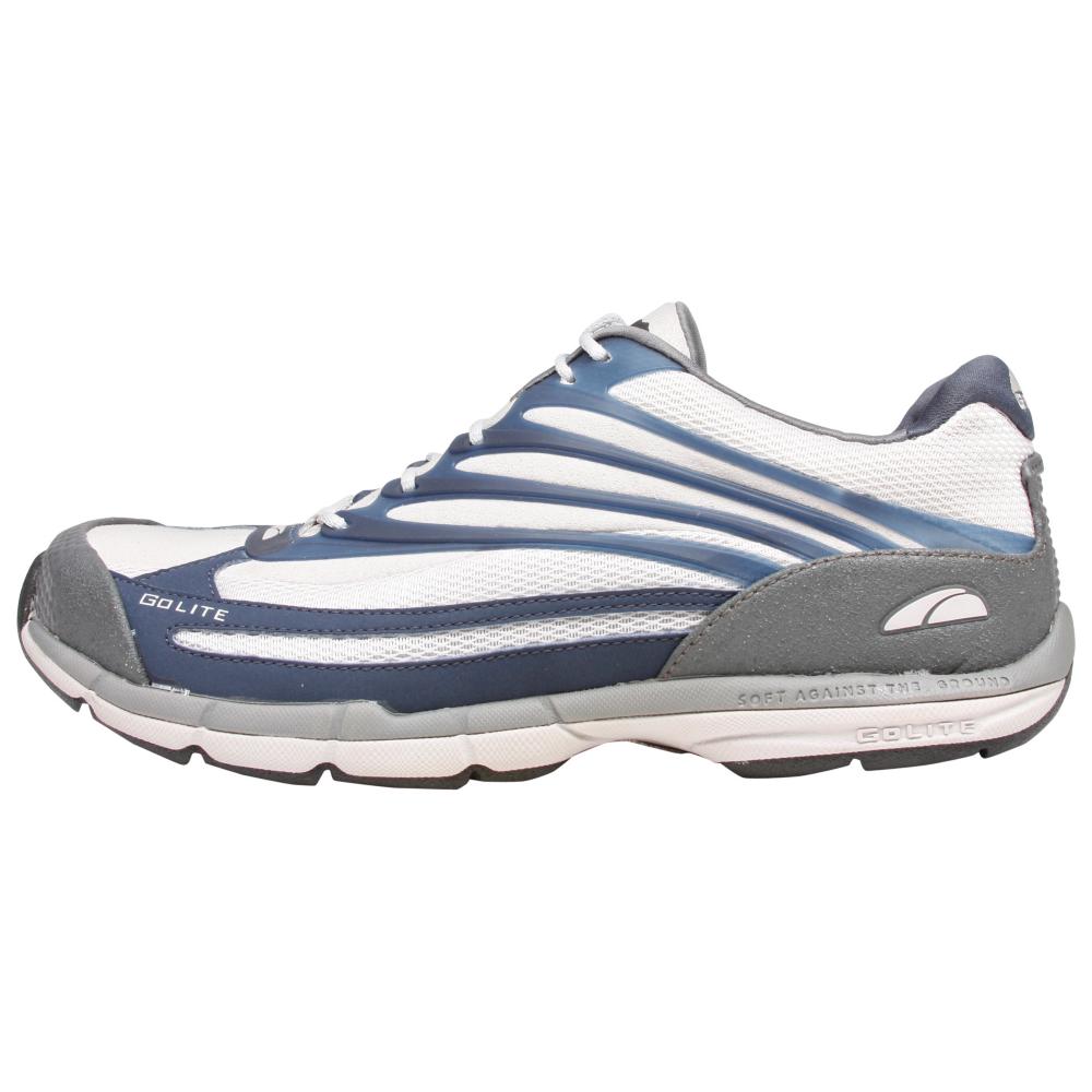 GoLite Micro Lite Trail Running Shoes - Women - ShoeBacca.com