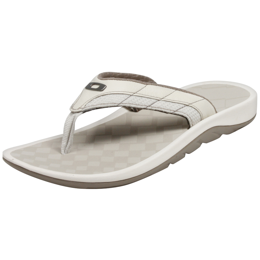Oakley Bracket 2 Sandals - Men - ShoeBacca.com