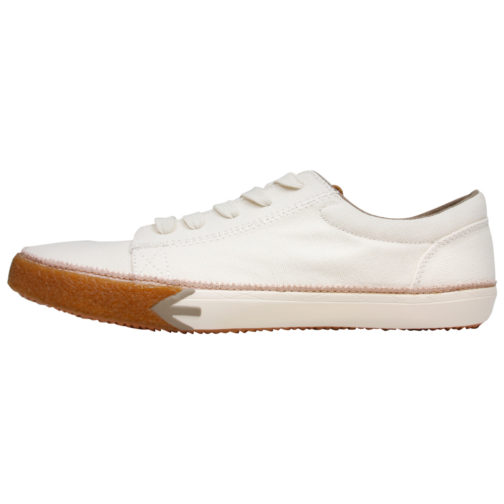 Energie Shady Down Athletic Inspired Shoes - Men - ShoeBacca.com