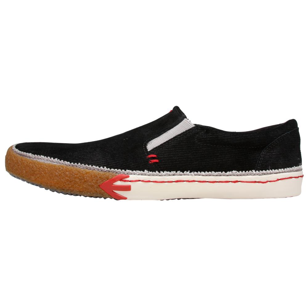 Energie Slim Up Athletic Inspired Shoes - Men - ShoeBacca.com