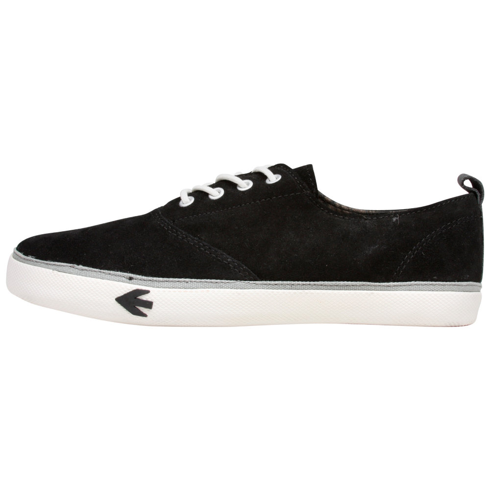 Energie Whitewall Athletic Inspired Shoes - Men - ShoeBacca.com