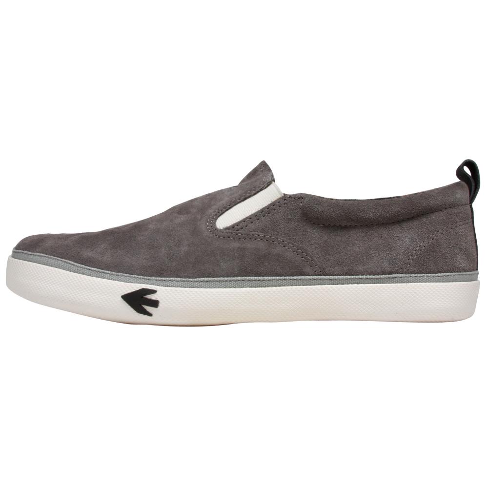 Energie Whitewall Slip Slip-On Shoes - Men - ShoeBacca.com