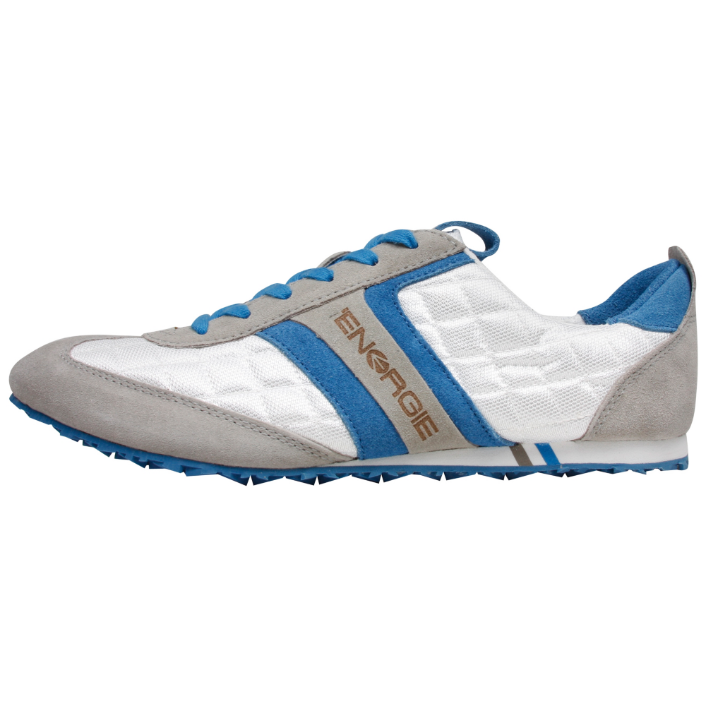 Energie Delta Athletic Inspired Shoes - Men - ShoeBacca.com