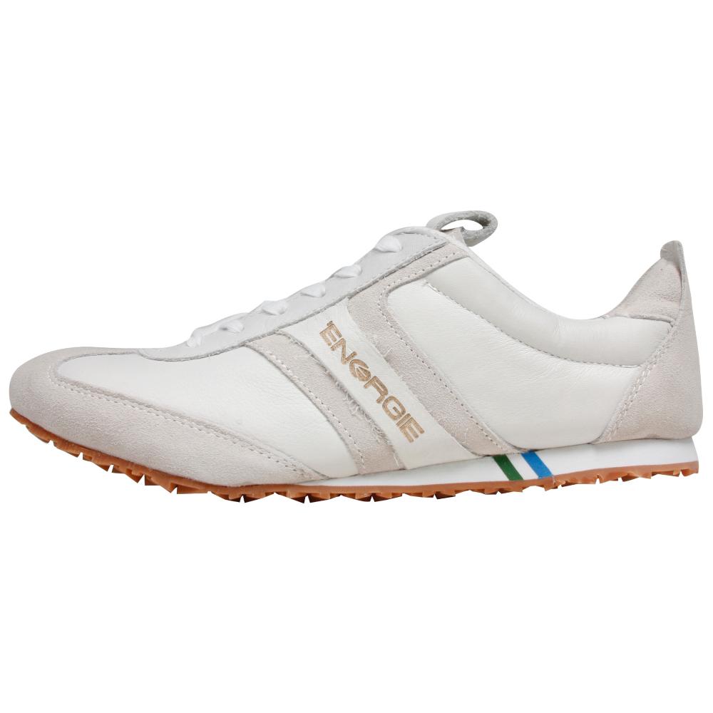 Energie Monterey Athletic Inspired Shoes - Men - ShoeBacca.com