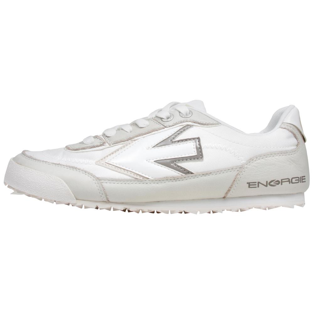Energie Romeo Athletic Inspired Shoes - Men - ShoeBacca.com