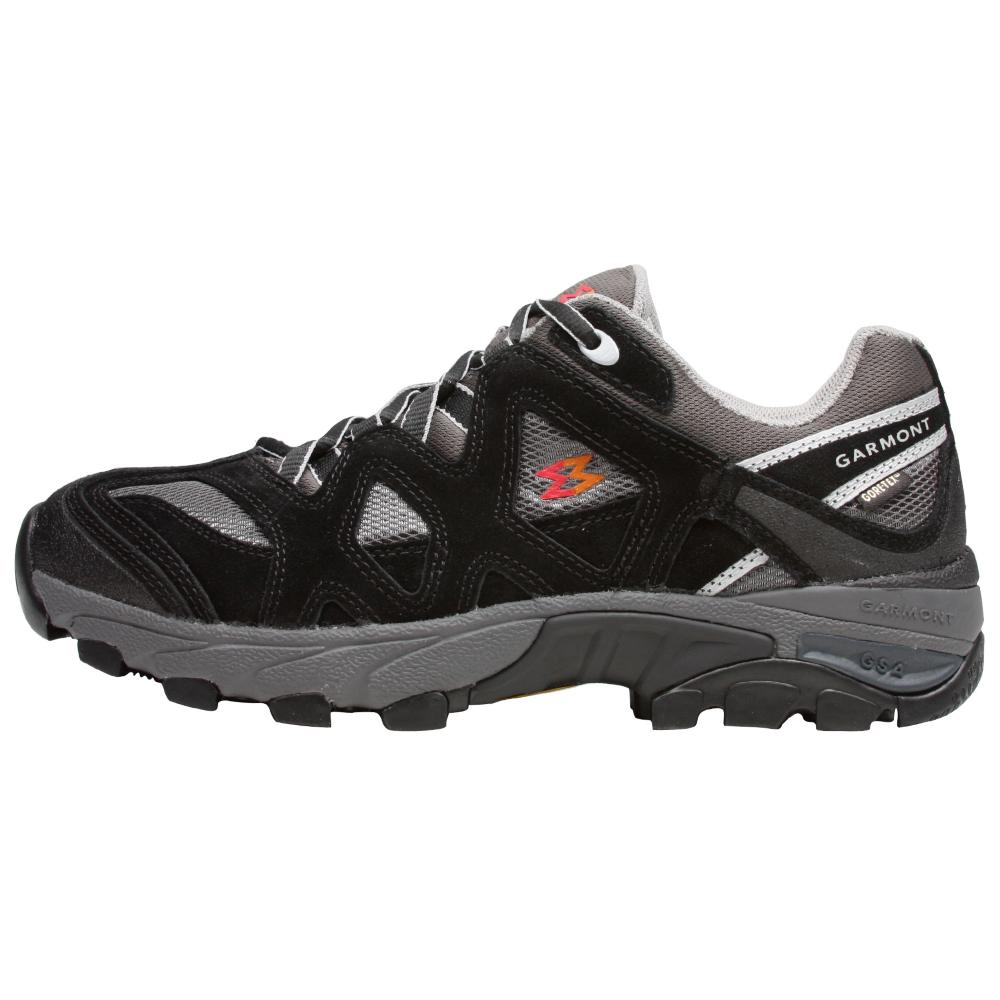 Momentum GTX Hiking Shoes - Men - ShoeBacca.com