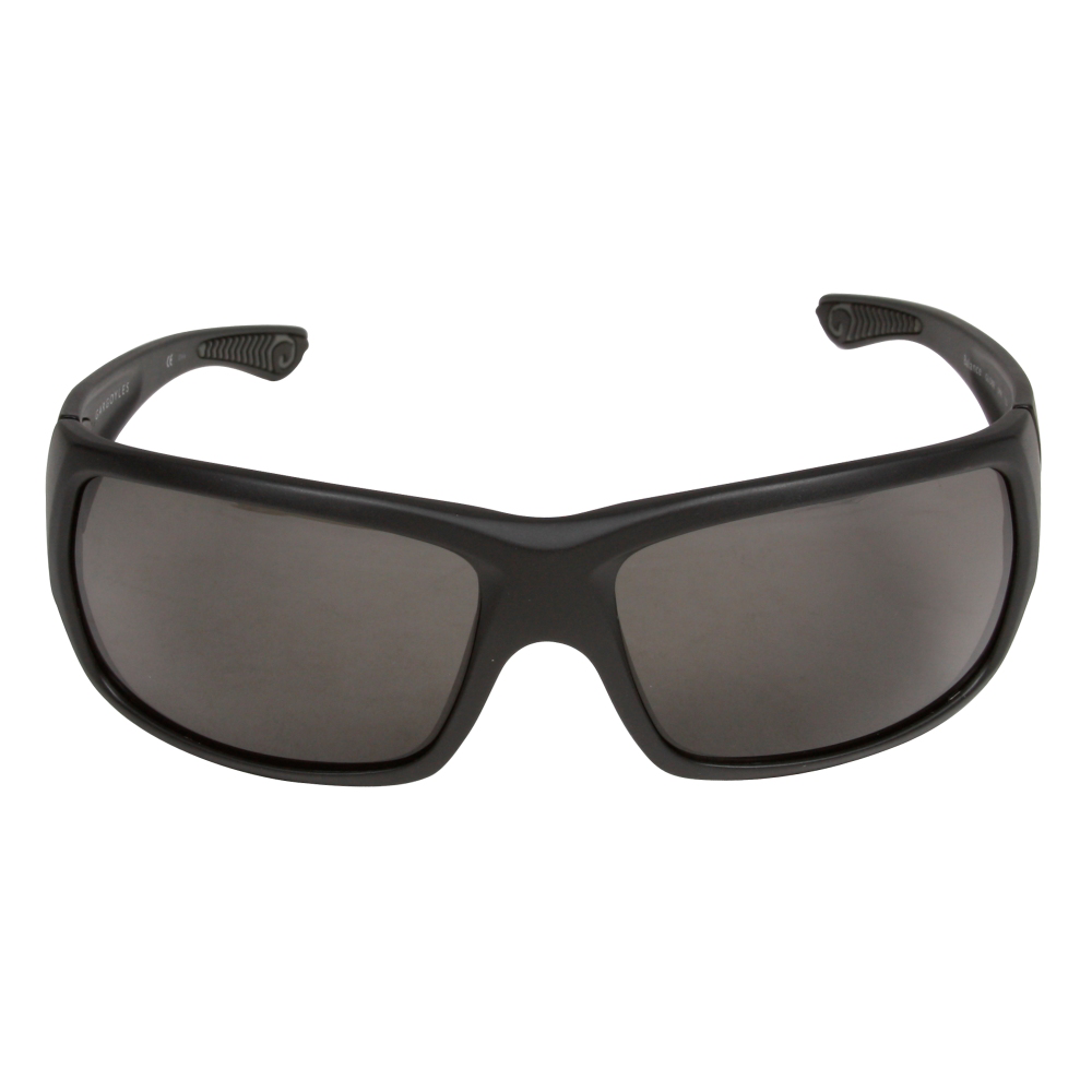 Gargoyles Balance Eyewear Gear - Men - ShoeBacca.com