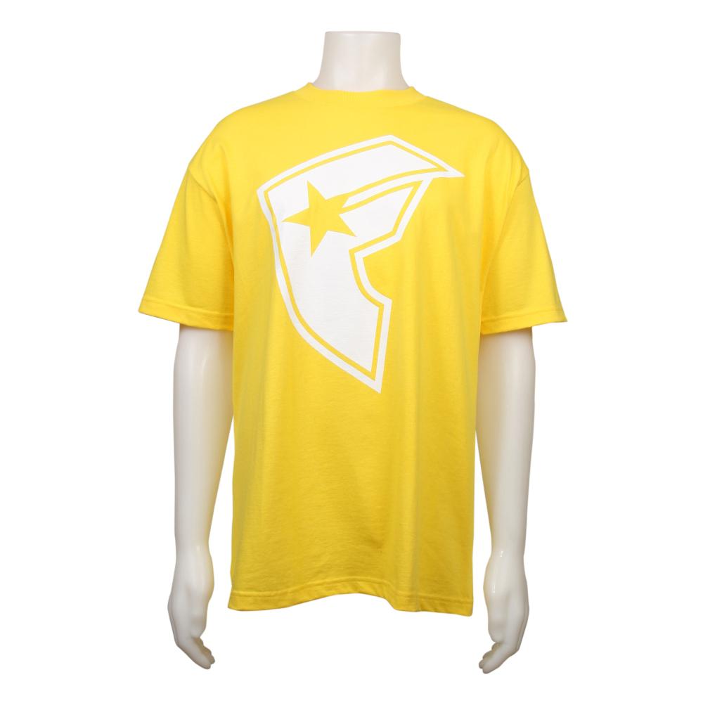 Famous Stars and Straps O.G. BOH T-Shirt - Men - ShoeBacca.com
