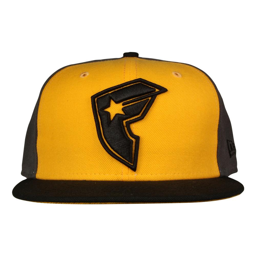 Famous Stars and Straps Regenerated Hats Gear - Men - ShoeBacca.com