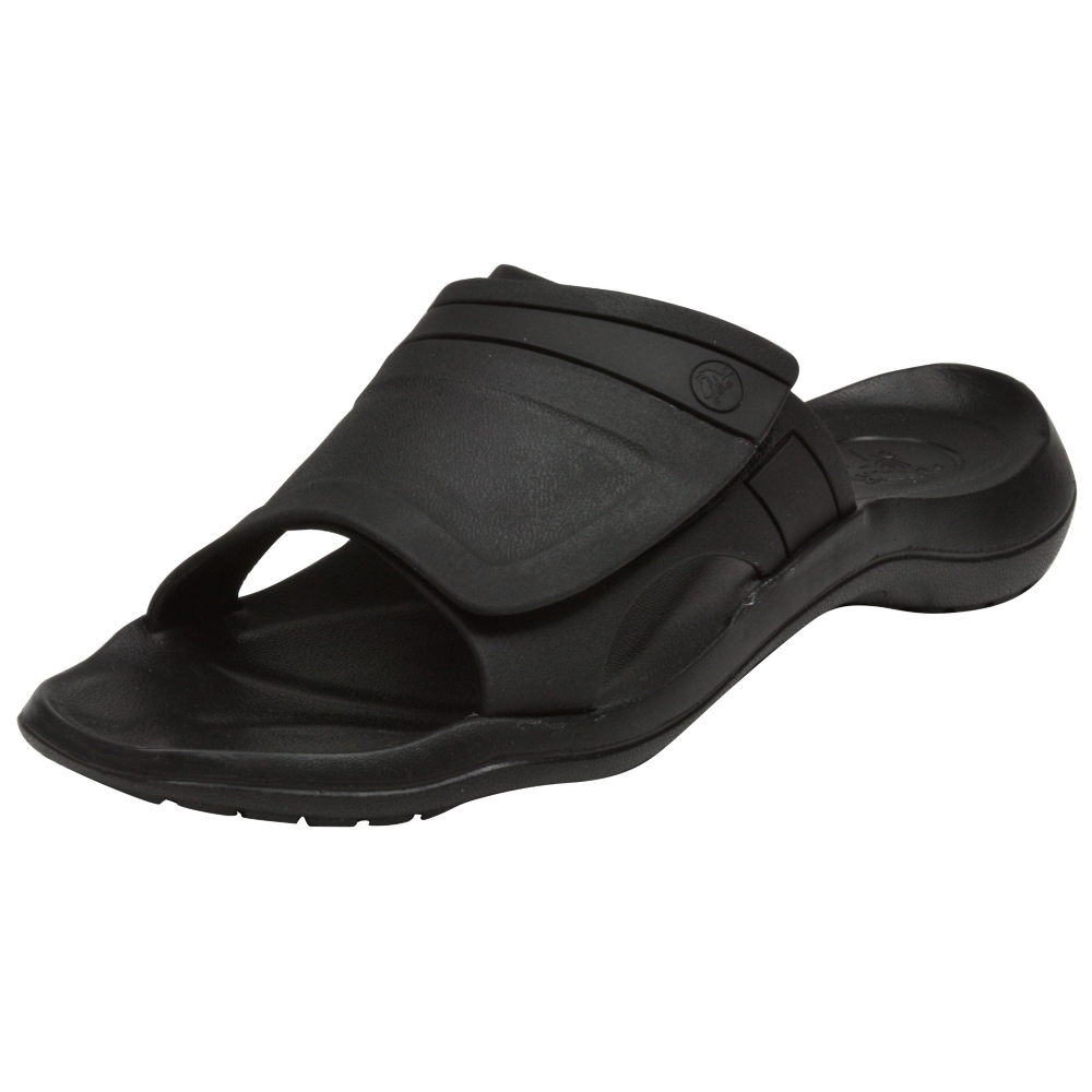 Crocs ABF Slide PRO Sandals Shoe - Men - ShoeBacca.com