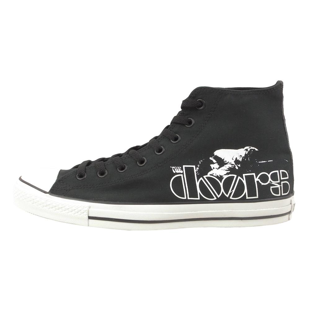 Converse Chuck Taylor All Star Doors Hi Retro Shoes - Unisex - ShoeBacca.com