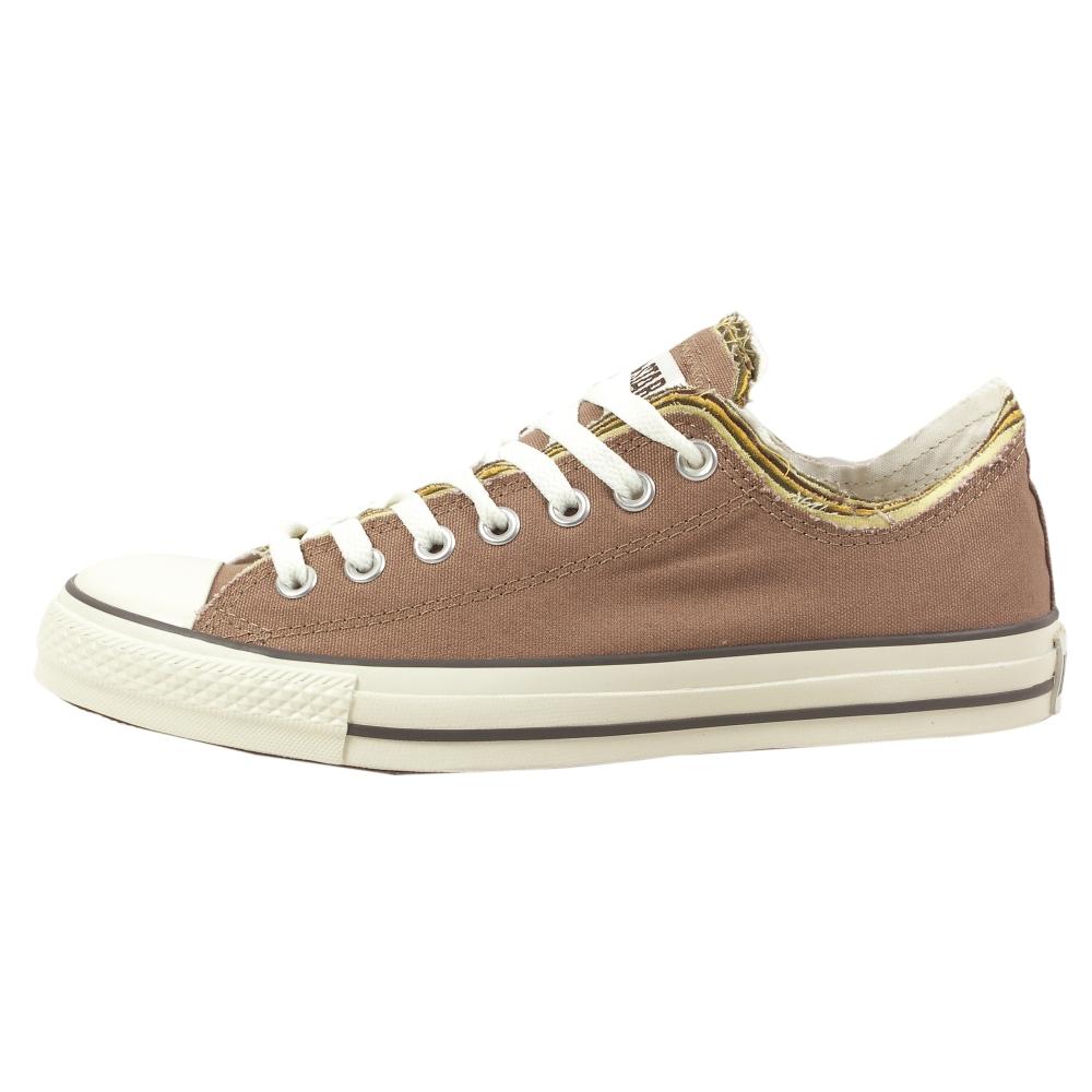 Converse Chuck Taylor All Star Multi Upper Ox Retro Shoes - Unisex - ShoeBacca.com