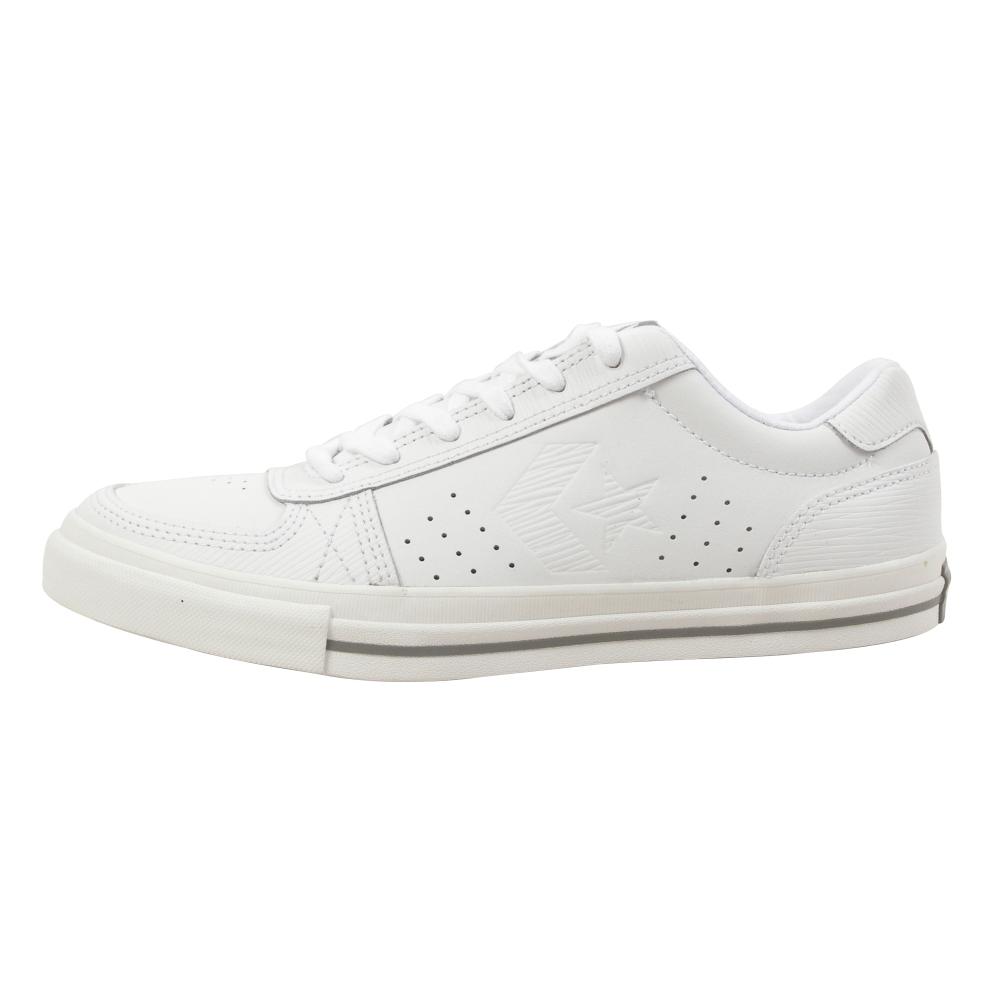 Converse Athens Ox Retro Shoes - Men - ShoeBacca.com