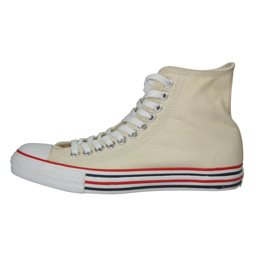 Converse Chuck Taylor All Star Details Hi Retro Shoes - Unisex - ShoeBacca.com