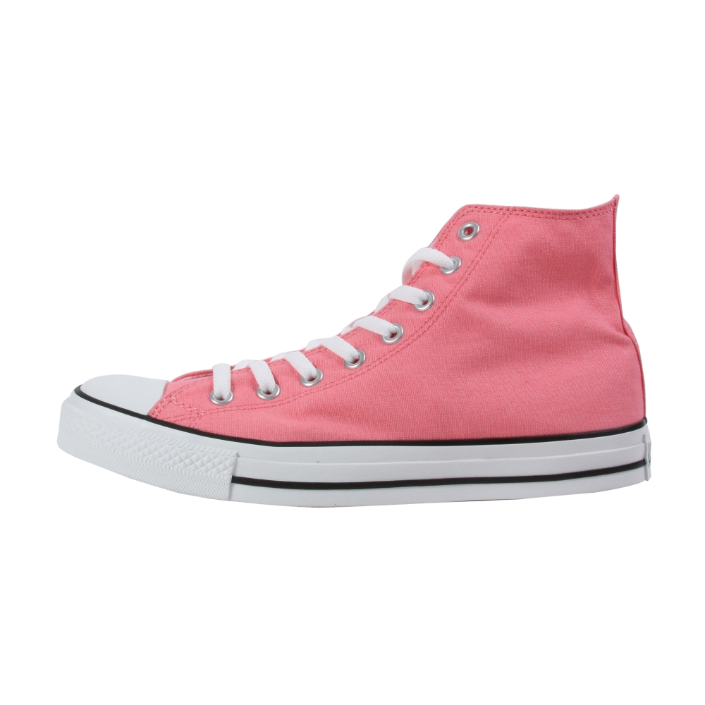 Converse Chuck Taylor All Star Hi Retro Shoes - Unisex - ShoeBacca.com