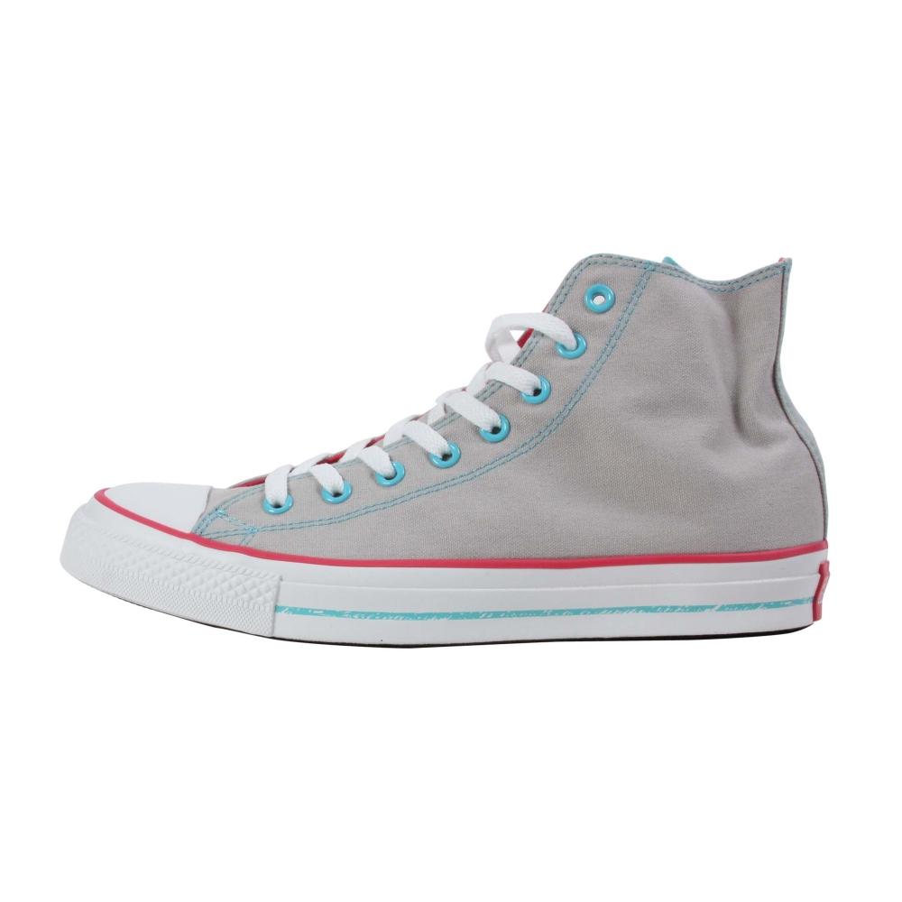 Converse Chuck Taylor All Star Logos Hi Retro Shoes - Unisex - ShoeBacca.com