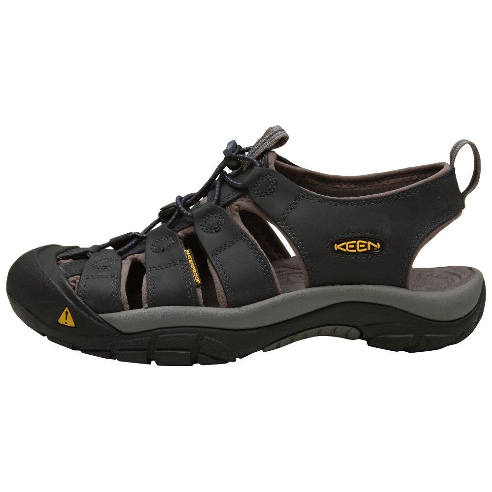 keen dictionary outdoor sandals