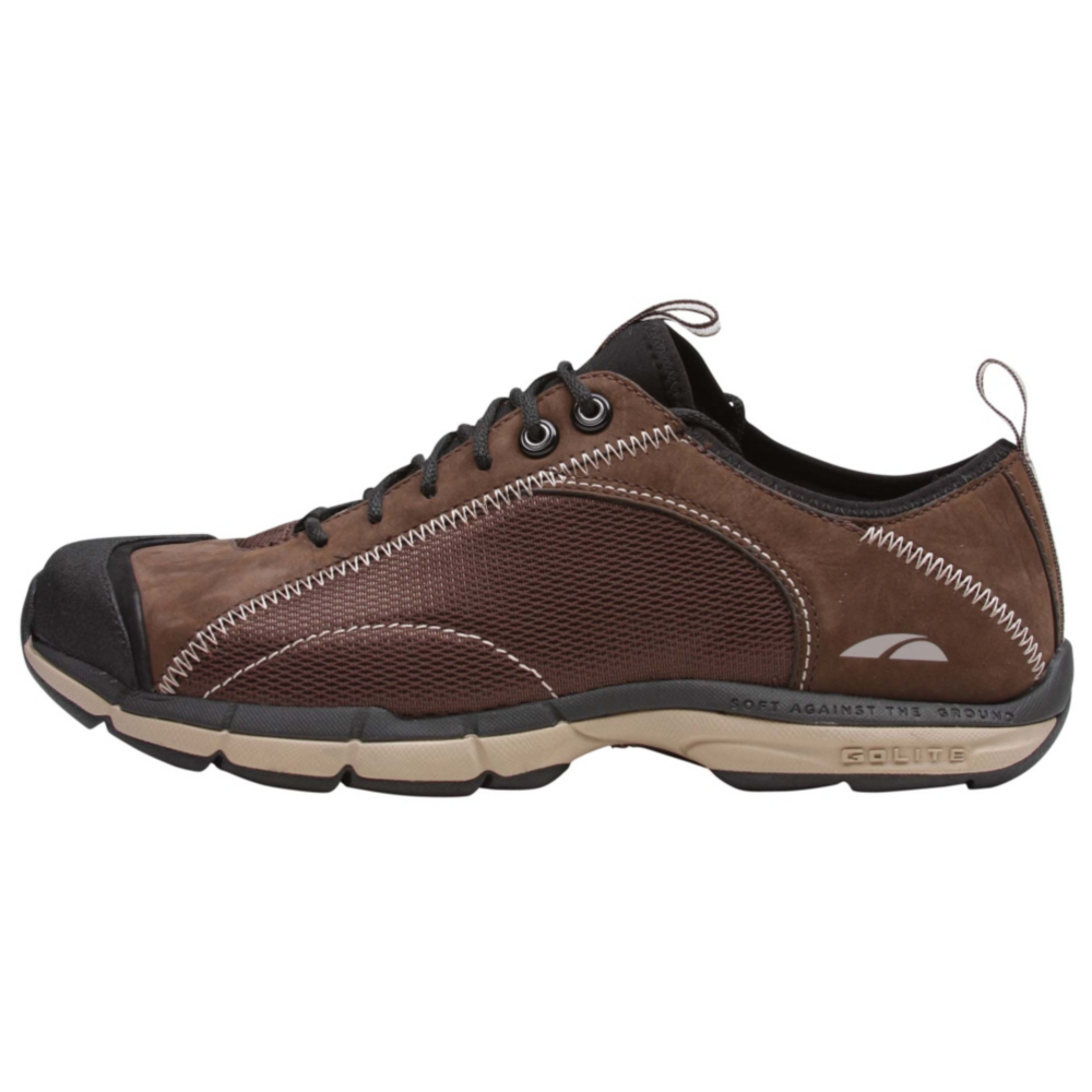 GoLite Sol Lite Hiking Shoes - Men - ShoeBacca.com