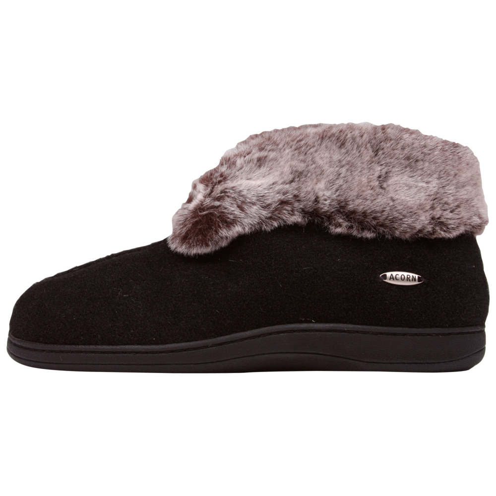 Acorn Chincilla Bootie II Shoe - - ShoeBacca.com