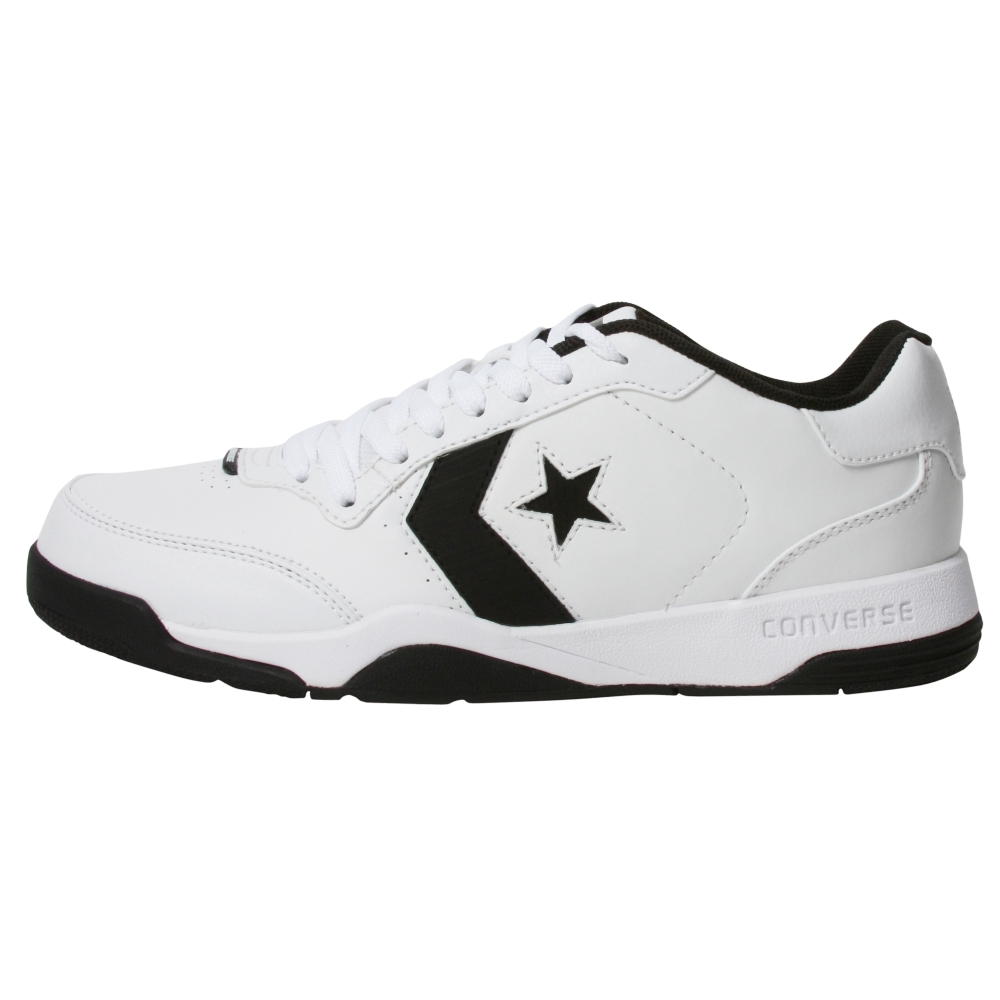 Converse Andover 2 Ox Athletic Inspired Shoes - Men - ShoeBacca.com