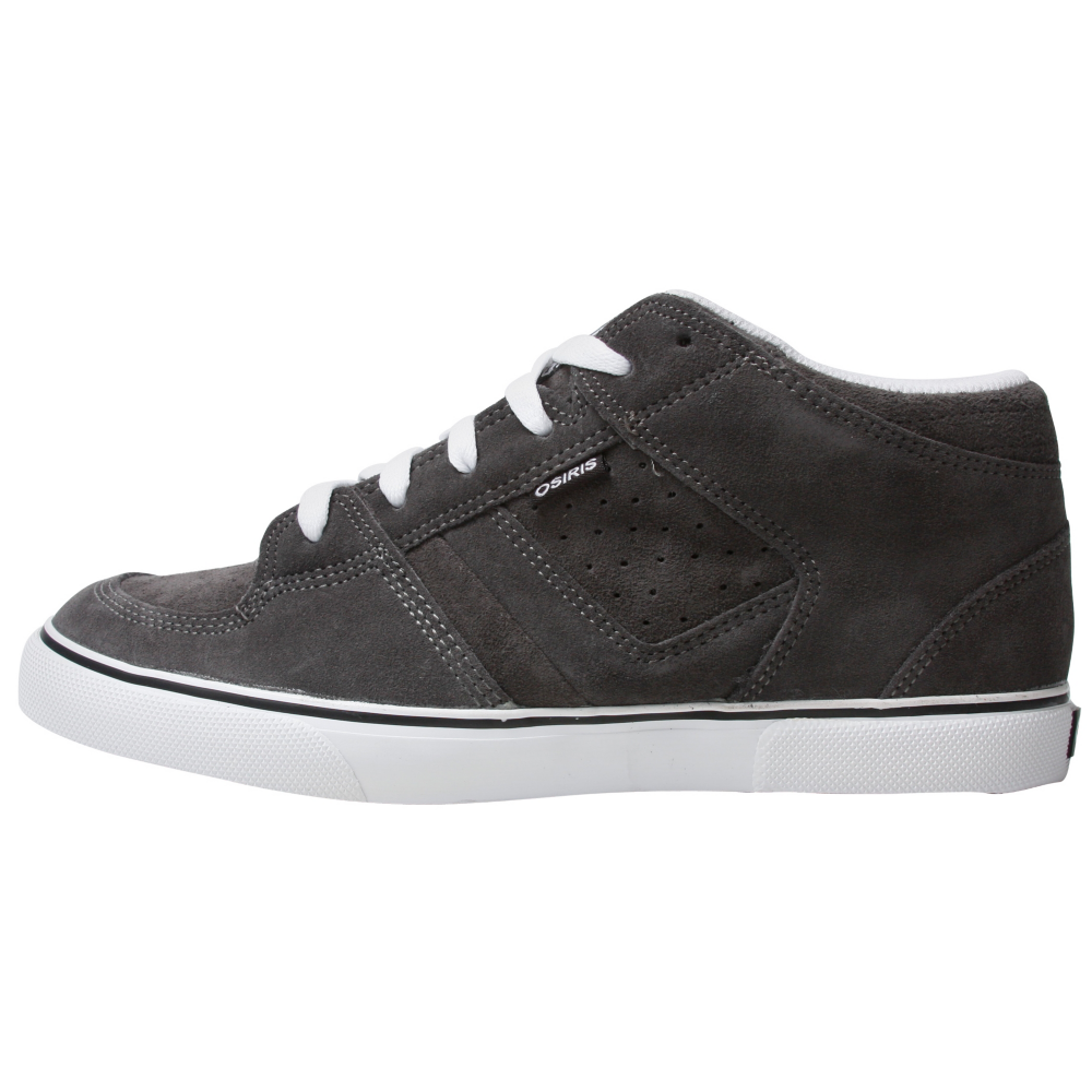 Osiris Chino Mid Skate Shoes - Kids,Men - ShoeBacca.com