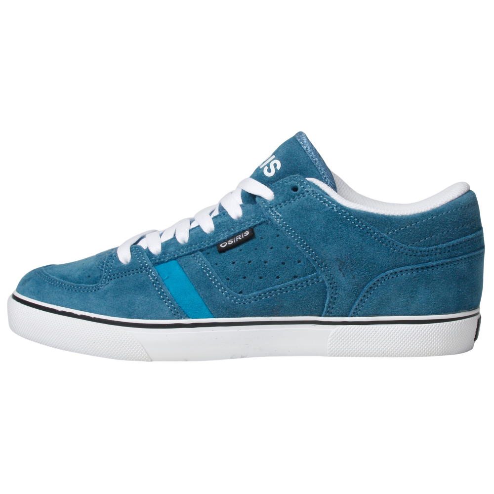 Osiris Chino Low Skate Shoes - Kids,Men - ShoeBacca.com