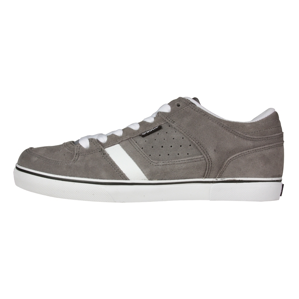 Osiris Chino Low Skate Shoes - Men,Kids - ShoeBacca.com