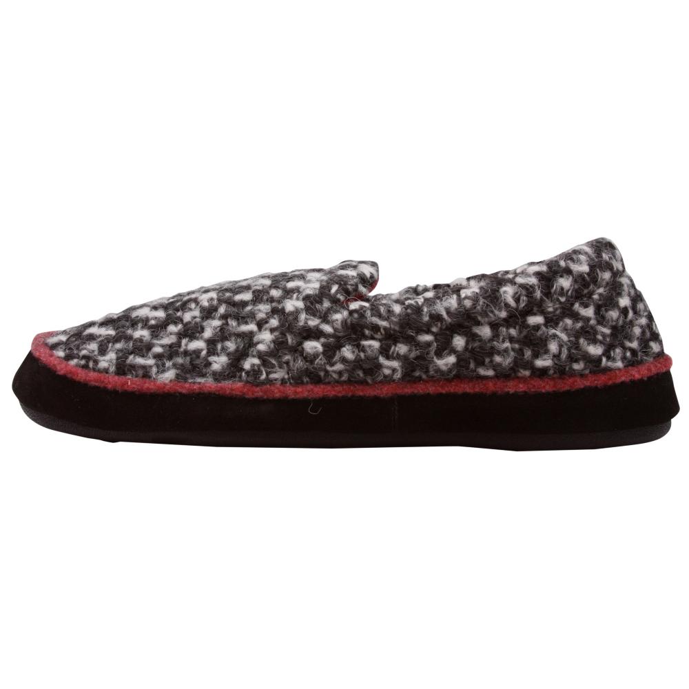 Acorn Giona Moc Shoe - - ShoeBacca.com