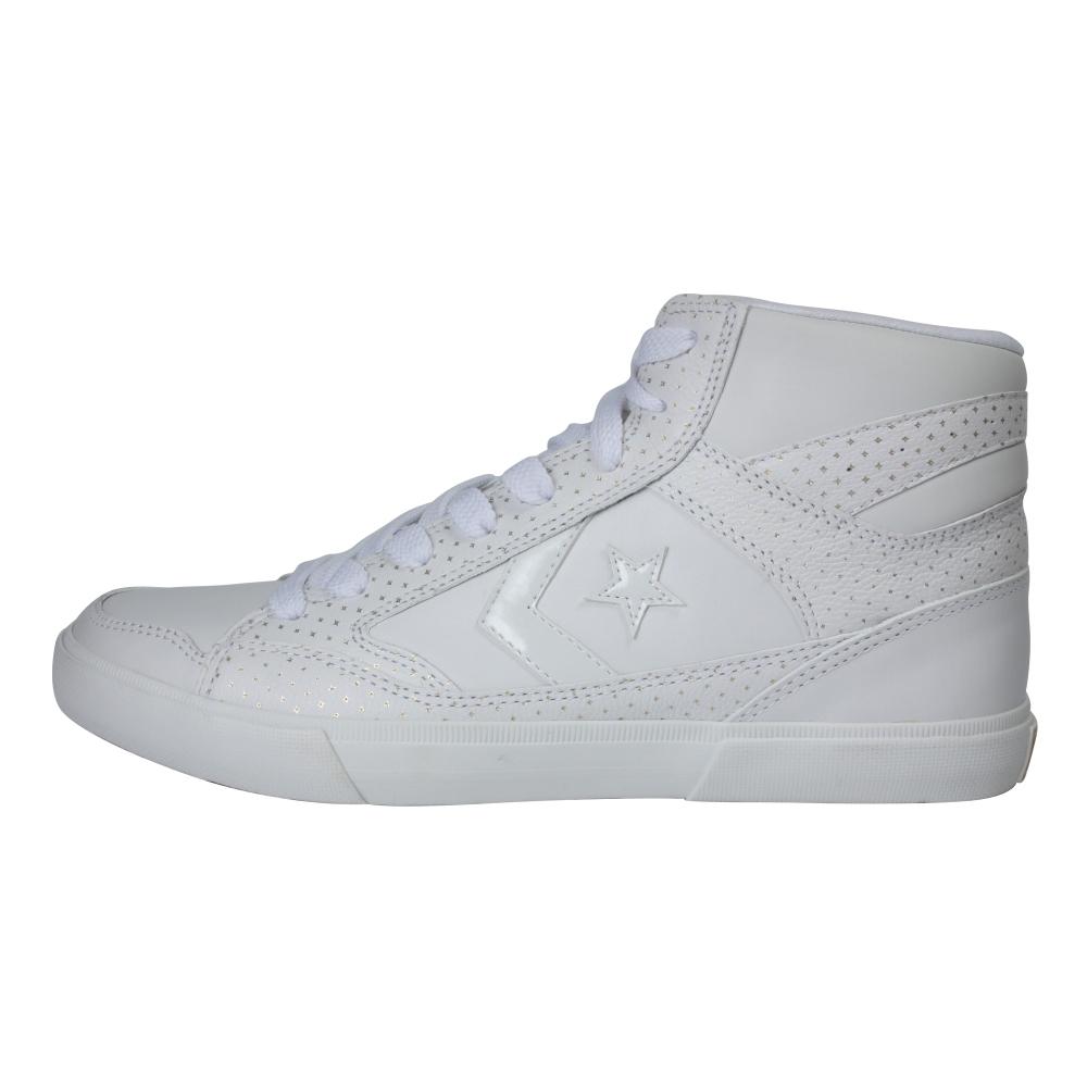 Converse Caveat Hi Retro Shoes - Women - ShoeBacca.com